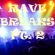 Rave Breaks Pt. 2 image