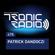 Tronic Radio 478 | Patrick Dandoczi image