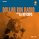 Dollar Bin Radio Eps. 99 - Out Of This World image