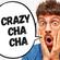 Crazy Cha Cha image