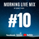 MORNING LIVE MIX by Marc Tasio - #10 image