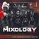 THE MIXOLOGY #4_DESTINATION 254_DJ JERRY KE image