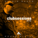 ALLAIN RAUEN clubsessions #0792 image