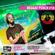 Reggae Punch #18 - Online Radio Show with K-Jah Sound (Radio SOK) image