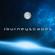 Journeyscapes Episode 001 – DI.FM's Chillout Dreams Channel image
