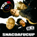 """You Gots To Grill - Vol. 12 - """"SNACDAFUCUP"""" (2020) image"""