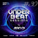 Jean Ce Pres. Under Beat Sessions #30 (Tempo Radio) image