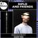 Rezidente – Diplo & Friends 2021-05-02 image