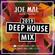 Joe Mal: 2019 Deep House Mix (ft. Low Steppa, Chris Lorenzo + Fisher) image