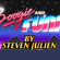 Steven Julien Presents Boogie & Funk: The Sound of GTA - 14th December 2020 image