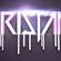Tristam Knows Best image