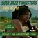 Soul Jazz Funksters - Days in Dub - Reggae Dub Rocksteady Soul image