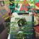 YOKOTE ACID 29 Mar 2019 @ PHONORAMA image