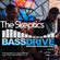The Skeptics Presents December 3rd 2019 hosted by The Skeptics @BASSDRIVE.COM image