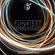 Traveler's Funkiest Remixes & Re-Edits image