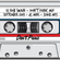 Rob Swain - Don't Panic Mix (Gamma Proforma) image