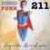 Disco-Funk Vol. 211 image
