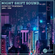 Night Shift Sound 16th January 2020 image