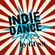 INDIEDANCE VOL1 by GUSS image