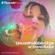 Uncontrollable Urge w/ Emma Rudge (Threads*Hackney) - 17-May-21 image