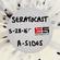 SeratoCast Mix 54 - A Sides image