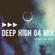 Angelika Mirt | Deep High 04 Mix image