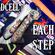 Eduardo Dcell - Each Step image