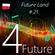 Future Land #21 image