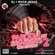 DJ I Rock Jesus Presents Pardon My Breakbeats 2 CHH Edition image