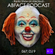 ABFACT PODCAST 067:DJ 9 From Japan image