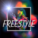 Freestyle Music Mix (Keeping the music playing) - DJ Carlos C4 Ramos image
