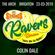 Colin Dale  (live DJ set) - Sterns Ravers Reunion - Here We Go Again - 23/03/19 image