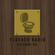 FLUSHED Radio Ep. 4 (July 2019) image