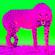 Mi Yagi's 'Hungry Chitraka Hunting For Baba Byrd Mix' (25-04-2021) image