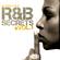 DJ SOULCHILD - R&B Secrets, Vol. 1 (2011) image