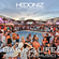 Back 2 Life, Back 2 Real Music (Hedoniz Party Mixtape) image