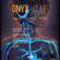 Onyx Club Live set Freestyle 27/03/2021 image