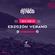 Electro Mix Verano 2019 DJ Seco I.R. #CabinaShowLive image