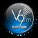 9FM Velocity Radio Live 6-18-2021 Abstract Sessions 056 with DJ Patrick Perez image