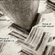 STRICTLY DNB - OLDIES PURE VINYL image