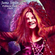 Janis Joplin -1969-02-12 Fillmore East, New York image