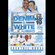 DENIM & WHITE PARTY MAY 19TH, 2019 @ COCKTAIL HOUSE image