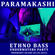 PARAMAKASHI – ETHNO BASS @ UNDERWATERS Party (01 May 2021, KYIV, Trukhaniv Island) image