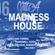Madness house #06 - V I T T A image