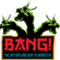 BANG! [just the tip] v.1  image