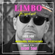 LIMBO RADIO SHOW hosted by MIGUEL VIZCAINO / Guest Mix ISRAEL SOUL - 10.06.2021 image
