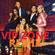 I LOVE DJ BATON - VIP ZONE REMIX image