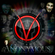 Anonymous Music - Anonymous Message On Chinese Government's Coronavirus (Remix) image