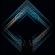 September 19 Live mix - EQUINOX image