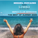 MIGUEL VIZCAINO presents THE BEST OF SUMMER 2020 / LIMBO BEACH CLUB SESSIONS image